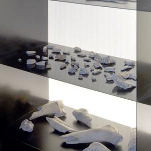 Ibon Aranberri-Organigrama 72