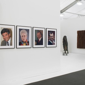 friezeartfair2011-london-08