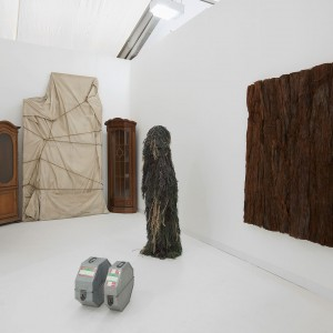 friezeartfair2011-london-14