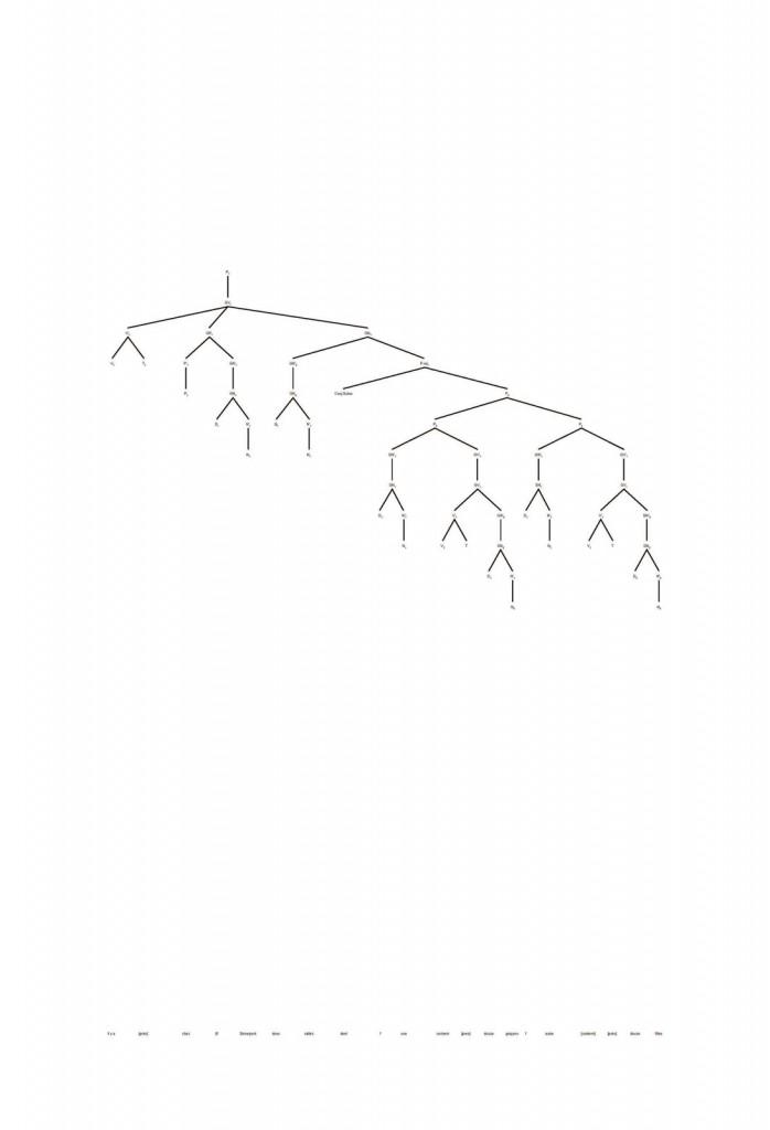 Jay Chung Q Takeki Maeda, »Untitled«, 2011. Framed lithograph. 53.5 x 36.5 x 2 cm. 12+3AP.