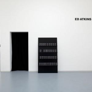 Markéta Othová / Ed Atkins, Bonner Kunstverein, 25.08.12—28.10.12. Photo: Simon Vogel.