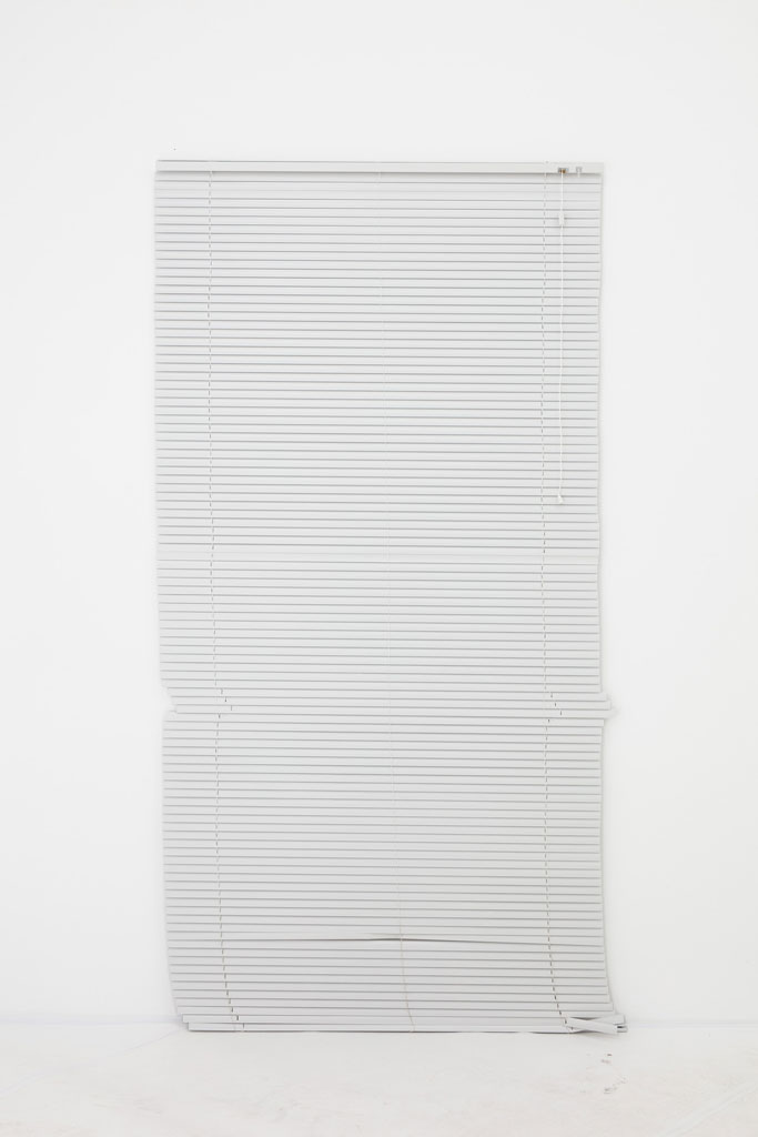 Picture-Blind,