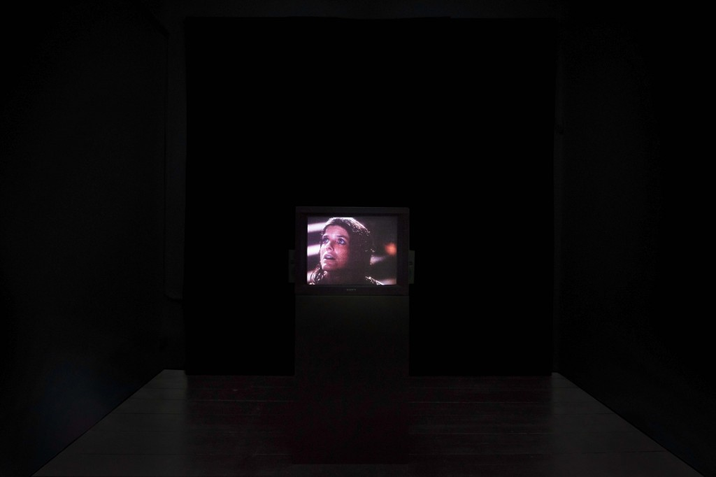 Ellen Cantor, 'Within Heaven and Hell', 1996, 15:52 min, color, sound, 28.11.17—19.12.17