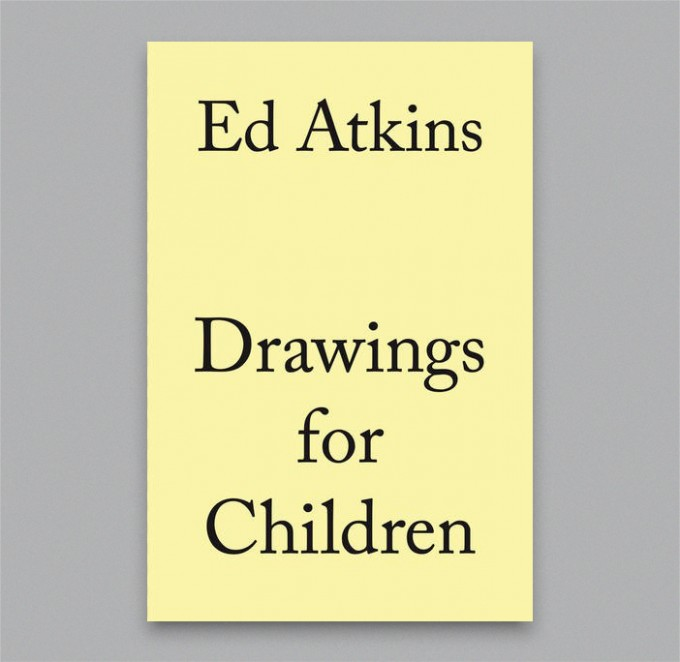 Ed-Atkins_Drawings-for-Children-Preview 2